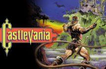 Castlevania: Netflix va adapter le jeu en série animée