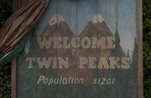 Twin Peaks: Showtime dévoile des images de l'agent spécial Dale Cooper