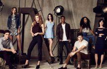 Famous in Love: des trailers de la nouvelle série à Bella Thorne