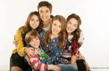 Love Divina: France 4 va diffuser la série jeunesse sud américaine