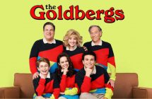 The Goldbergs aura sa série spin-off