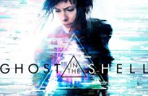 Ghost in the Shell: la bande-annonce du Super Bowl