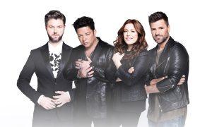 La Voix 5: l'émission revient à TVA ce dimanche à 19 h 30 !