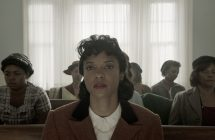 Un premier teaser pour The Immortal Life of Henrietta Lacks