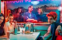 VRAK revisite l'univers d'Archie avec la nouvelle série Riverdale