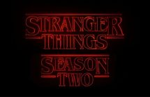 Stranger Things 2: la bande-annonce du Super Bowl