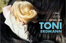 Toni Erdmann de Maren Ade arrive en salles au Québec
