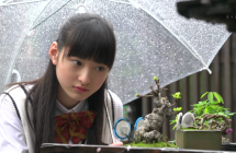 Rina Matsuno: décès subit d'une jeune idole japonaise