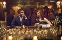 Master of None: Netflix dévoile la date du retour de la comédie