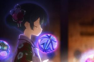 Fate/kaleid liner PRISMA ILLYA: un trailer pour le film