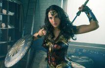 Wonder Woman: un nouveau trailer sur les origines des Amazones