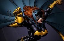 Joss Whedon va réaliser le film Batgirl