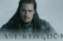 The Last Kingdom saison 2 – une nouvelle bande-annonce