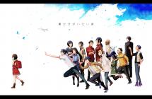 Erased – le manga de Kei Sanbe adapté en une série par Netflix