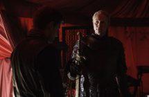 Game of Thrones saison 7: les premières images des coulisses