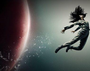 The Expanse: une saison 3 pour le space opera