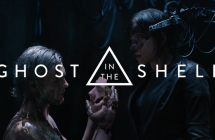 Ghost in the Shell – De nouvelles promos pour l'adaptation du manga de Masamune Shirow