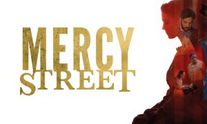 La série d'époque Mercy Street s'éteint après seulement 2 saisons