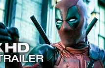 Ryan Reynolds dévoile une teaser pour Deadpool 2 – No Good Deed