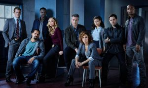 Shades of Blue : L'Informatrice sera de retour pour une troisième saison
