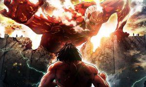 L'Attaque des Titans saison 2 - Linked Horizon revient en musique