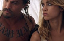 The Bad Batch: entre romantisme et cannibalisme