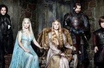 Game of Thrones saison 7 dévoile la date de retour et un teaser