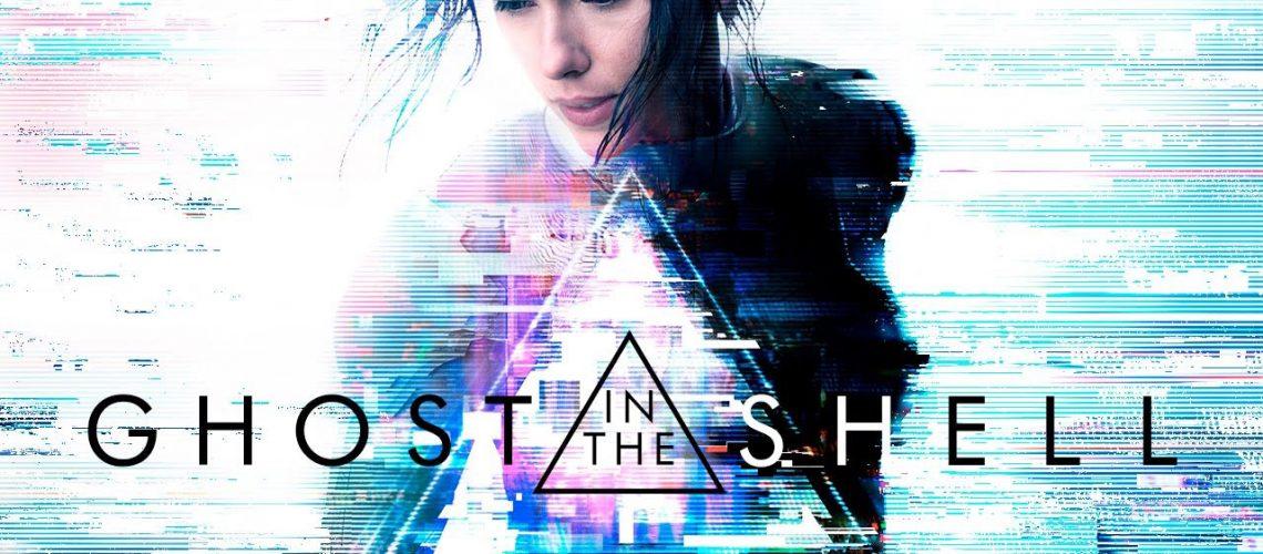 Ghost in the Shell: les 5 premières minutes du film avec Scarlett Johansson