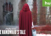 Bravo fait l'acquisition de The Handmaid's Tale pour le Canada