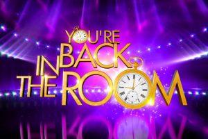 You're Back In The Room: une émission sur l'hypnose acquis parQuébecor