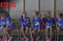 Casting JonBenet – un trailer pour le documentaire acclamé à Sundance