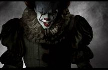 IT 2017: la bande-annonce fracasse des records de traffique