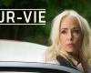Sur-Vie - une date pour la série avec Mariloup Wolfe et Pamela Anderson