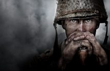 Call of Duty: WWII : une nouvelle bande-annonce