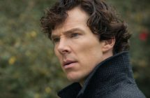 The Child In Time: Benedict Cumberbatch se joint l'adaptation de L'Enfant volé