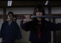 Asura Girl Blood-C : Le casting du film live s'étoffe