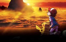 Pokémon the Movie: I Choose You! : deux nouvelles bandes annonces