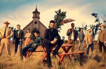 Preacher saison 2: AMC dévoile une première bande-annonce