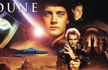 Dune: Eric Roth va écrire le film de Denis Villeneuve