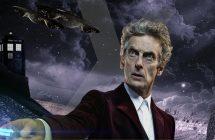 Doctor Who saison 10: une nouvelle bande-annonce