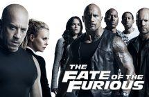 The Fate of the Furious – Critique du film de F. Gary Gray
