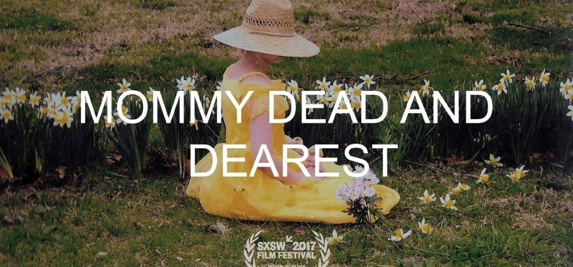 Mommy Dead and Dearest: HBO enquête sur le meurtre de Dee Dee Blanchard