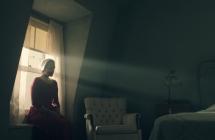 The Handmaid's Tale: Bravo va diffuser la série au Canada