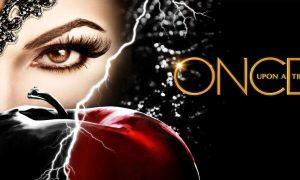 Il était une fois: une saison 7 pour Once Upon a Time