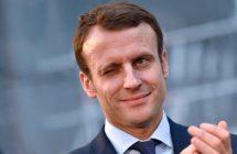 Présidentielle française: décryptage de la victoire d'Emmanuel Macron