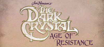 The Dark Crystal: Age of Resistance: Netflix dévoile un teaser