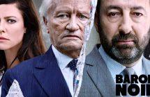 Baron Noir saison 2 : début du tournage
