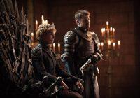 Game of Thrones saison 7: HBO dévoile la bande-annonce officielle
