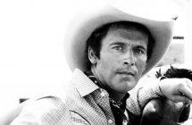 Dallas: décès de l'acteur Jared Martin (Steven «Dusty» Farlow)