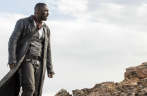 The Dark Tower: un premier trailer pour La Tour sombre